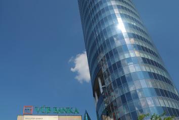Okná od Glassolutions aj po 20 rokoch ako nové